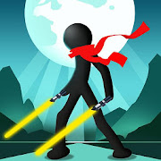 Download Stickman Clash - Stickman Fighting Game 4.0.3 Apk for android