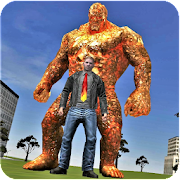 Download Stone Giant 2.1 Apk for android