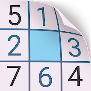 Download Sudoku: Free Brain Puzzles 1.17 Apk for android