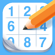 Download Sudoku : Evolve Your Brain 1.1.27 Apk for android
