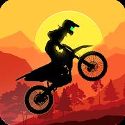 Download Sunset Bike Racer - Motocross 47.0.0 Apk for android