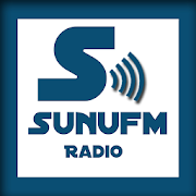 Download Sunufm Radio 5.2.0 Apk for android