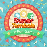Download Super Tambola Number Generator, multiplayer online 1.3.9 Apk for android