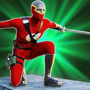 Download Superhero Crime City - Captain Dead Sword Pool 22 Apk for android