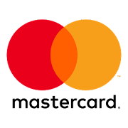 Download Surpreenda by Mastercard 3.0.2 Apk for android