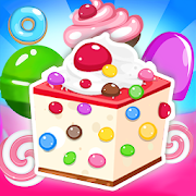 Download Sweet Candy 1.2.3 Apk for android