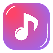 Download Sweet Music-Music, Video, Album, List, Favourite 8.9.2 Apk for android