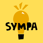Download SYMPA : Vie positive 3.28.0 Apk for android
