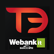Download T3 Webank 2.12.0 Apk for android