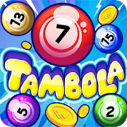 Download Tambola 2.4 Apk for android