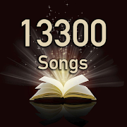 Download Tamil Christian Songs 7.6.13 Apk for android