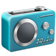 Download Tamil Radio online 2.4 Apk for android