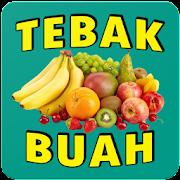 Download Tebak Buah 1.7 Apk for android