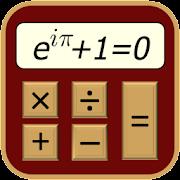 Download TechCalc+ Scientific Calculator (adfree) 4.8.5 Apk for android