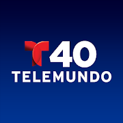Download Telemundo 40 7.0.2 Apk for android