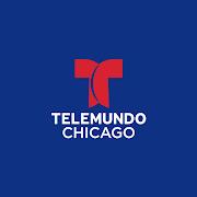 Download Telemundo Chicago: Noticias, videos y el tiempo 7.0.2 Apk for android