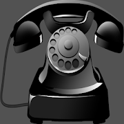 Download Telephone Ringtones Apk for android