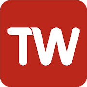 Download Telewebion 4.0.5 Apk for android