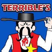 Download Terrible's Social House 1.5.2 Apk for android