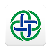 Download Texas Health MyChart 9.7.1 Apk for android