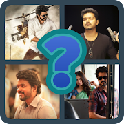 Download Thalapathy Guess Game 8.9.4z Apk for android