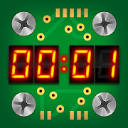 Download Them Bombs: co-op board game play with 2-4 friends 2.3.1 Apk for android