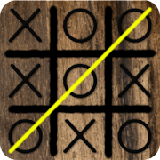 Download Tic Tac Toe 3.9 Apk for android