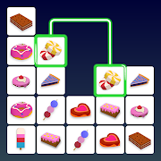 Download Tile Slide - Scrolling Puzzle 1.0.7 Apk for android