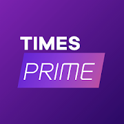 Download Times Prime: Subscriptions, Benefits & Offers App 2.0.0 Apk for android