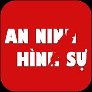 Download Tin An Ninh & Hình Sự, Pháp Luật Tổng Hợp 1.1.8 Apk for android