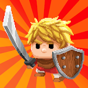Download Tiny Decks & Dungeons 1.1.00 Apk for android