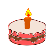 Download TKBirthdayReminder - never miss a birthday 2.1.9 Apk for android