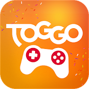 Download TOGGO Spiele 1.5.2 Apk for android