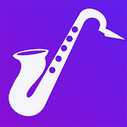 Download tonestro: Learn SAXOPHONE - Lessons, Songs & Tuner 3.56 Apk for android