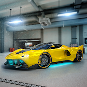 Download Top Speed 2: Drag Rivals & Nitro Racing 1.01.7 Apk for android