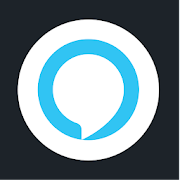 Download Toyota+Alexa 1.0.13 Apk for android