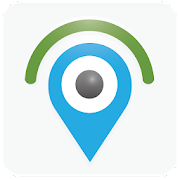 Download TrackView 3.6.77 Apk for android