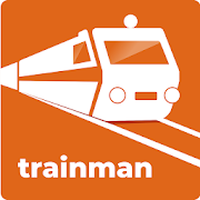 Download Train Ticket Booking App for IRCTC: Train man 9.2.2.8 Apk for android