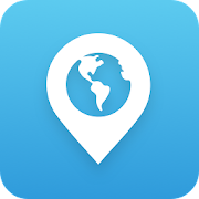 Download Travel Planner App To Plan Trips By Tripoto 2.26.3 Apk for android