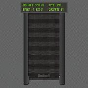 Download Treadmill simulator 1.19 Apk for android