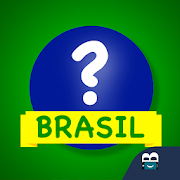 Download Trivia Brasil 1.2.12 Apk for android