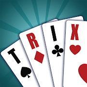 Download Trix Plus with Complex 6.2.1 Apk for android