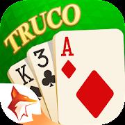 Download Truco ZingPlay: Jogo de cartas online grátis 2.2 Apk for android
