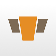 Download TruStone Mobile 2.32.419 Apk for android