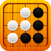 Download Tsumego Pro (Go Problems) 5.07 Apk for android