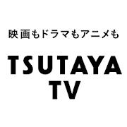 Download TSUTAYA TV 1.0.44 Apk for android
