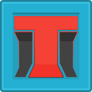 Download Typing Master 1.1.2 Apk for android