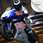 Download Ultimate Moto RR 3 3.7 Apk for android