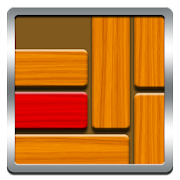 Download Unblock Me FREE 2.1.1 Apk for android