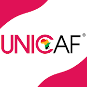 Download Unicaf   UK University Degree Scholarships 2.1.31 Apk for android